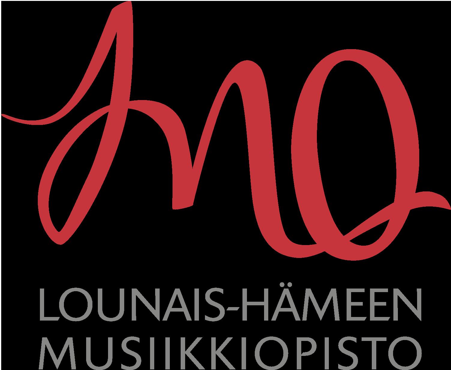 Lounais-Hämeen musiikkiopisto